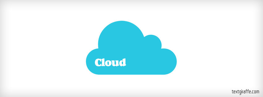 facebook timeline cover cloud - photo #32