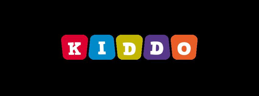 KIDDO Facebook Cover | Facebook Profile Cover Maker