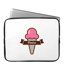 Laptop Sleeve premium